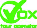 Vox Tour Operator