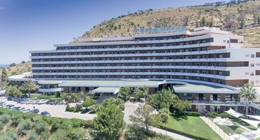 Sicilia – Cefalu' presso l'Hotel Costa Verde **** dal 8 al 22 luglio 2021
