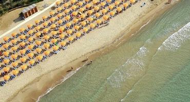 Sicilia – Licata – Hotel Club Serenusa Village **** (Luglio e Settembre 2021)