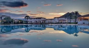 Sardegna – Santa Maria Navarrese presso il Marina Navarrese Resort **** (Giugno e Luglio 2021)
